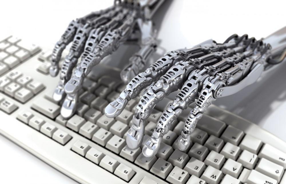 Birja robotları sahibkarları ciddi ziyana uğratdı