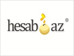 Hesab.az-dan bonus və danışıq dəqiqələri mübadiləsi
