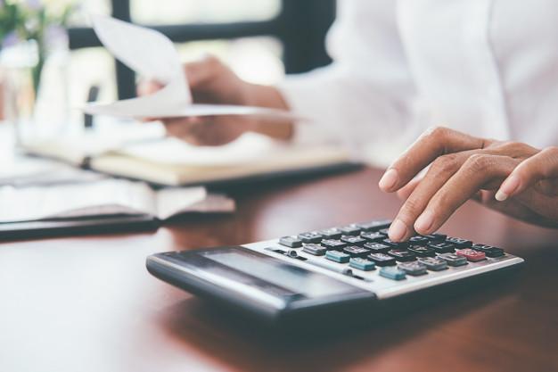 İpoteka krediti almaq üçün banklara - 7 MİNDƏN ÇOX MÜRACİƏT OLUB