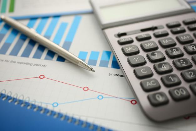 BOKT-ların kredit portfeli son bir ildə 8% artıb, xalis mənfəəti 29% azalıb