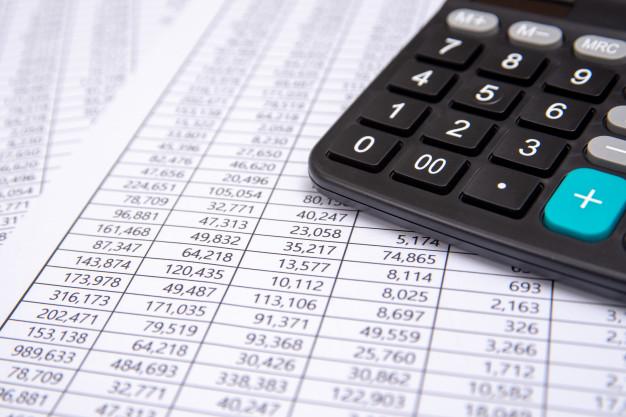 Azərbaycanda bank sektorunun kredit qoyuluşları 2%-dən çox artıb