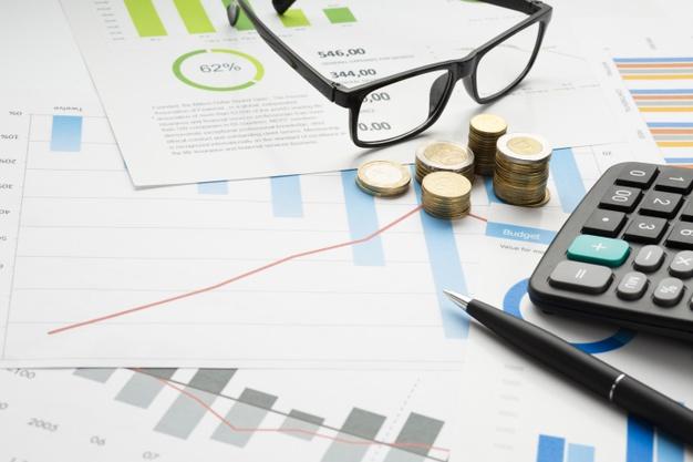 Azərbaycanda dollar alış-satışı 60% artıb
