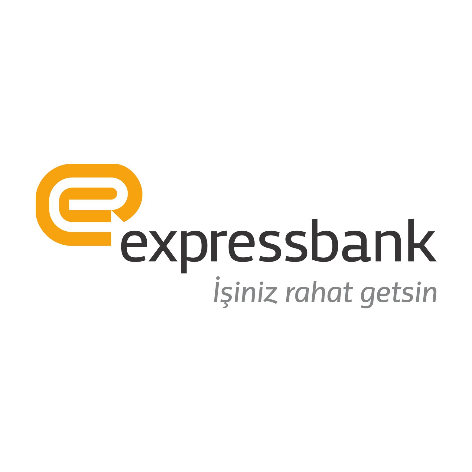 Изменения в составе Правления «Expressbank»