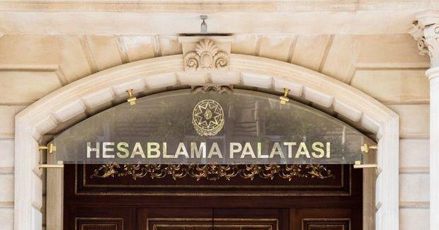 Palata: İpoteka Fondu müvafiq qaydaların tələblərini gözləməyib