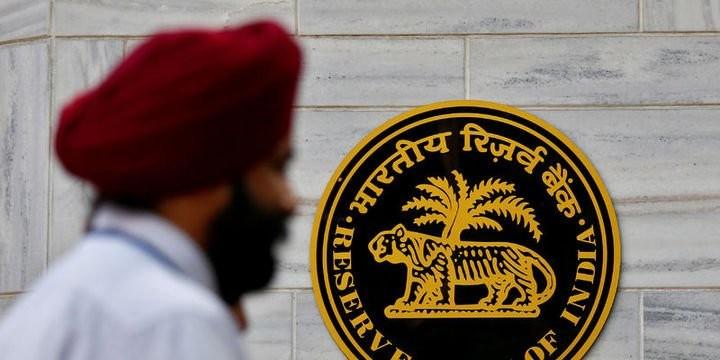 Hindistan Mərkəzi Bankı ard-arda 5-ci dəfə faiz endirib