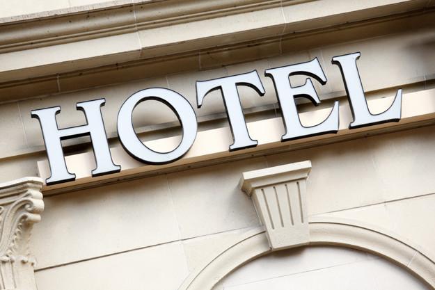 Ölkədəki hotellərin gəlirləri koronavirusa görə 72%-dək azalıb