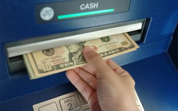 Kredit kartlarının sayı 10 dəfə artmışdır