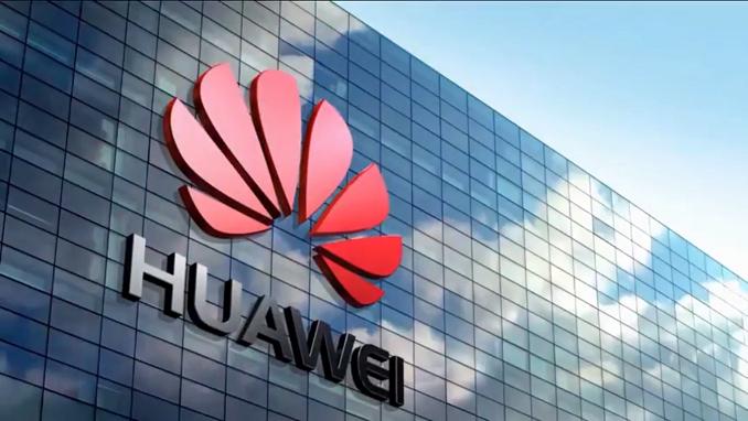 Huawei smartfon bölməsini satacaqmı?