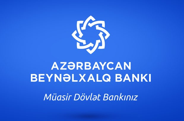 Azərbaycanın ən böyük bankı 2018-in audit hesabatını dərc etdi