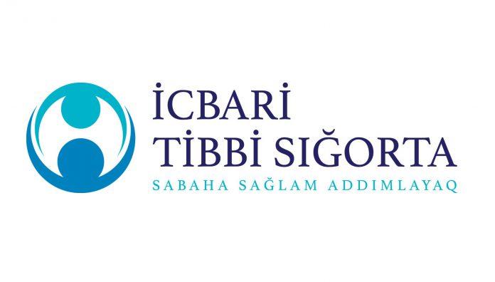 İcbari Tibbi Sığorta üzrə Dövlət Agentliyi açıqlama yayıb