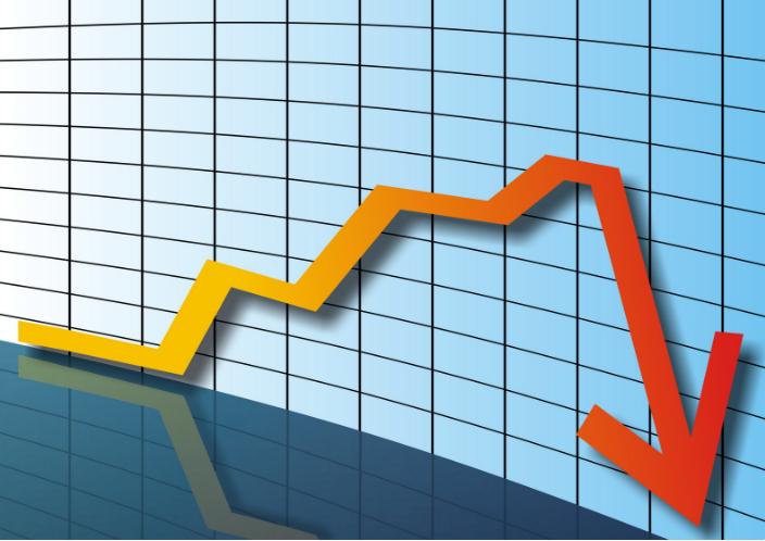 Azərbaycanın icbari avtosığorta bazarı oktyabrda 1% azalıb