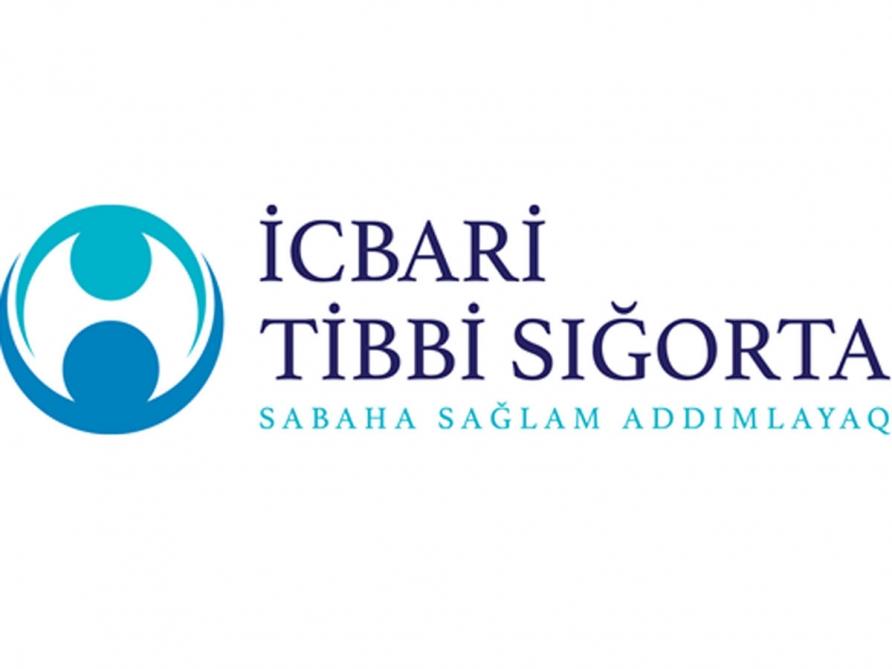 İcbari Tibbi Sığorta üzrə Dövlət Agentliyi vətəndaş qəbulunu məhdudlaşdırır