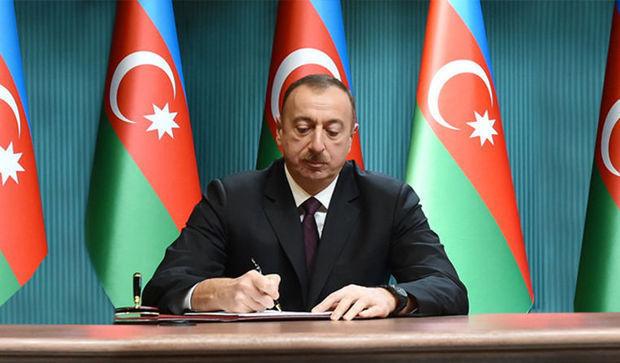 """""""Türkiyə iqtisadiyyatına 14 mlrd. dollar sərmayə qoyulub"""" - İlham Əliyev"""