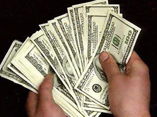 Dollar bahalaşacaq