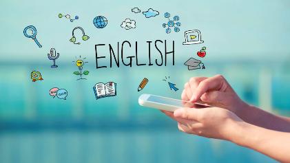 5 metodla ingilis dilini öyrən!