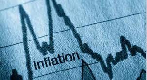 В октябре инфляция в Азербайджане подскочила в 7 раз