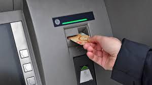 Kredit kartlarında 40 minlik artım