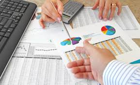 Sahibkarlardan investisiya layihələrinin qəbuluna başlanılıb