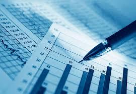 AİF-in agent bankları 2006-cı ildən etibarən 688 mln. manata yaxın ipoteka krediti veriblər