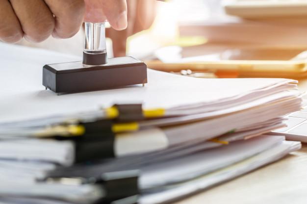 Ölkədə sənədlərin notarial təsdiqinə görə rüsum 3 dəfə azaldılır
