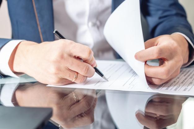 Azərbaycan bankı sosial ipoteka kreditlərinə başlayır – AÇIQLAMA