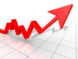 Çində inflyasiya səviyyəsi 2.5%-ə çatıb