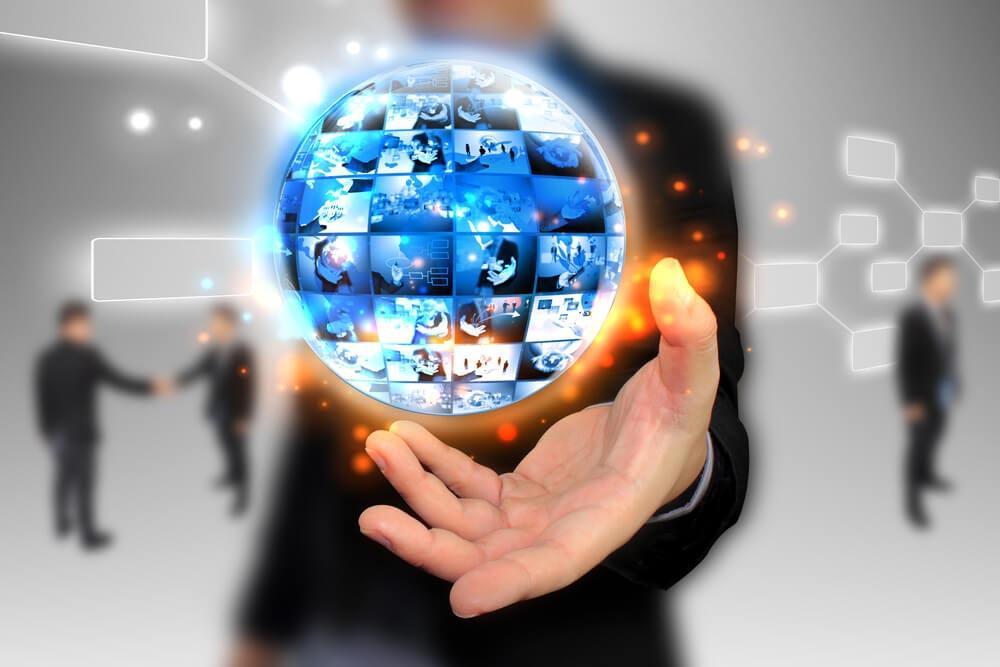 Агентство инноваций в Азербайджане заработает в ближайшее время