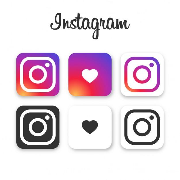Artıq Instagram-da reklam yerləşdirmək üçün Facebook hesabına ehtiyac olmayacaq