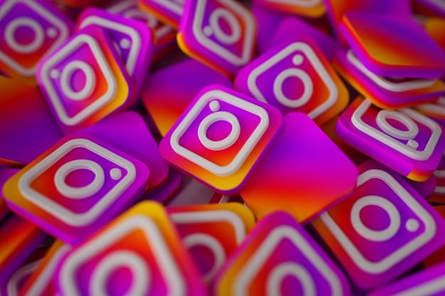 Instagram-dan növbəti yenilik - Alt yazılı videolar