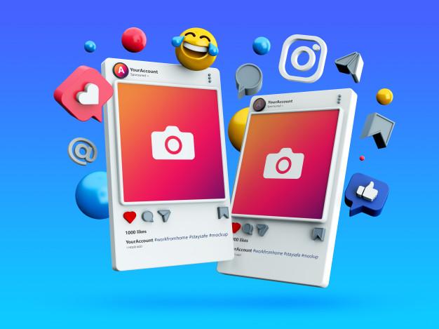 Instagram birdən çox profili olanlar üçün yeni funksiya hazırlığındadır