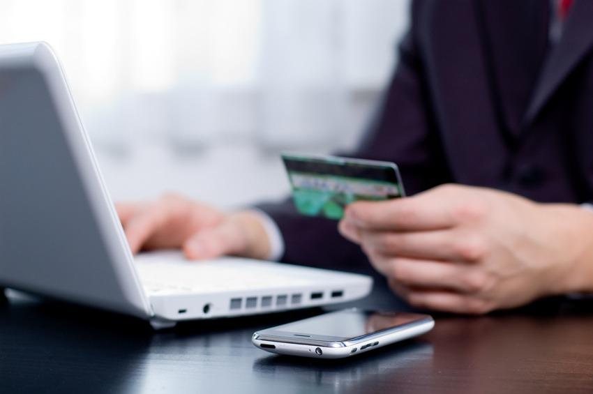 Hansı bankların kreditlərini onlayn ödəmək olur?