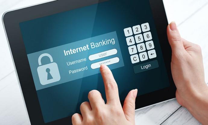 Banklarımızda İnternet Bankinq xidməti neçəyədir?