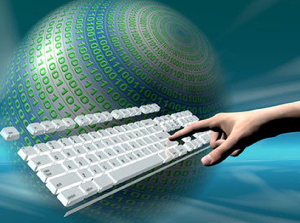 Bütün Yerdə pulsuz internet olacaq?