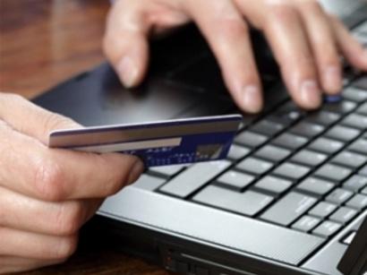 """""""MasterCard"""" saytında yol verdiyi yanlışlığı artıq aradan qaldırıb"""