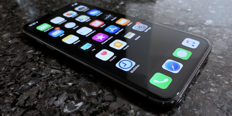 Apple впервые с 2008 года выпустила бесплатную игру для iPhone