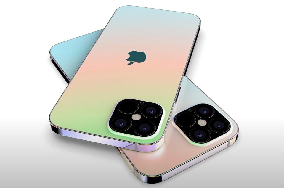 Apple iPhone 12 seriyasının təqdimatını gecikdirə bilər