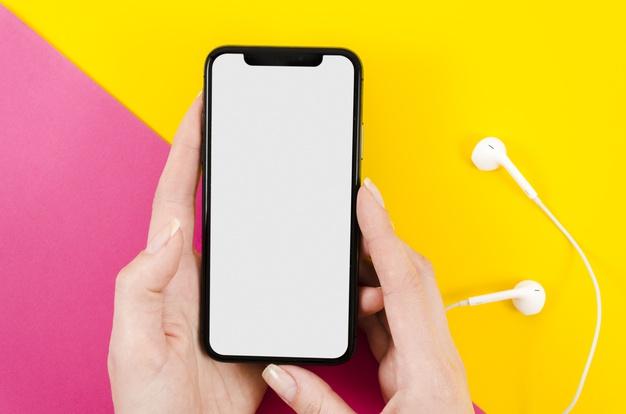 Apple münasib qiymətə yeni iPhone ilə Android bazarına rəqib ola bilər