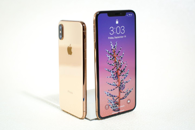 Hansı mağazada Iphone Xs daha sərfəlidir? - ARAŞDIRMA