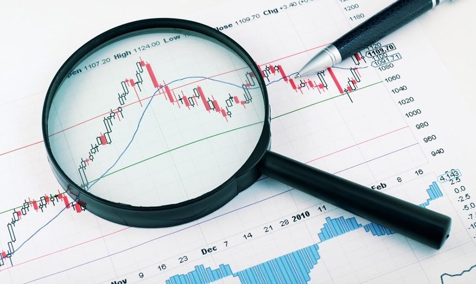 Bu gün maliyyə bazarlarında volatilliyin daha da artması gözlənilir