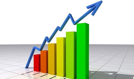 Naxçıvan iqtisadiyyatı 1% böyüyüb