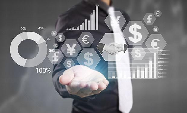 Dünya maliyyə bazarları ilə bağlı həftəlik analiz