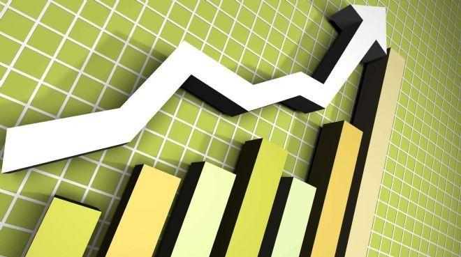 Azərbaycan iqtisadiyyatında artım sürətləndi