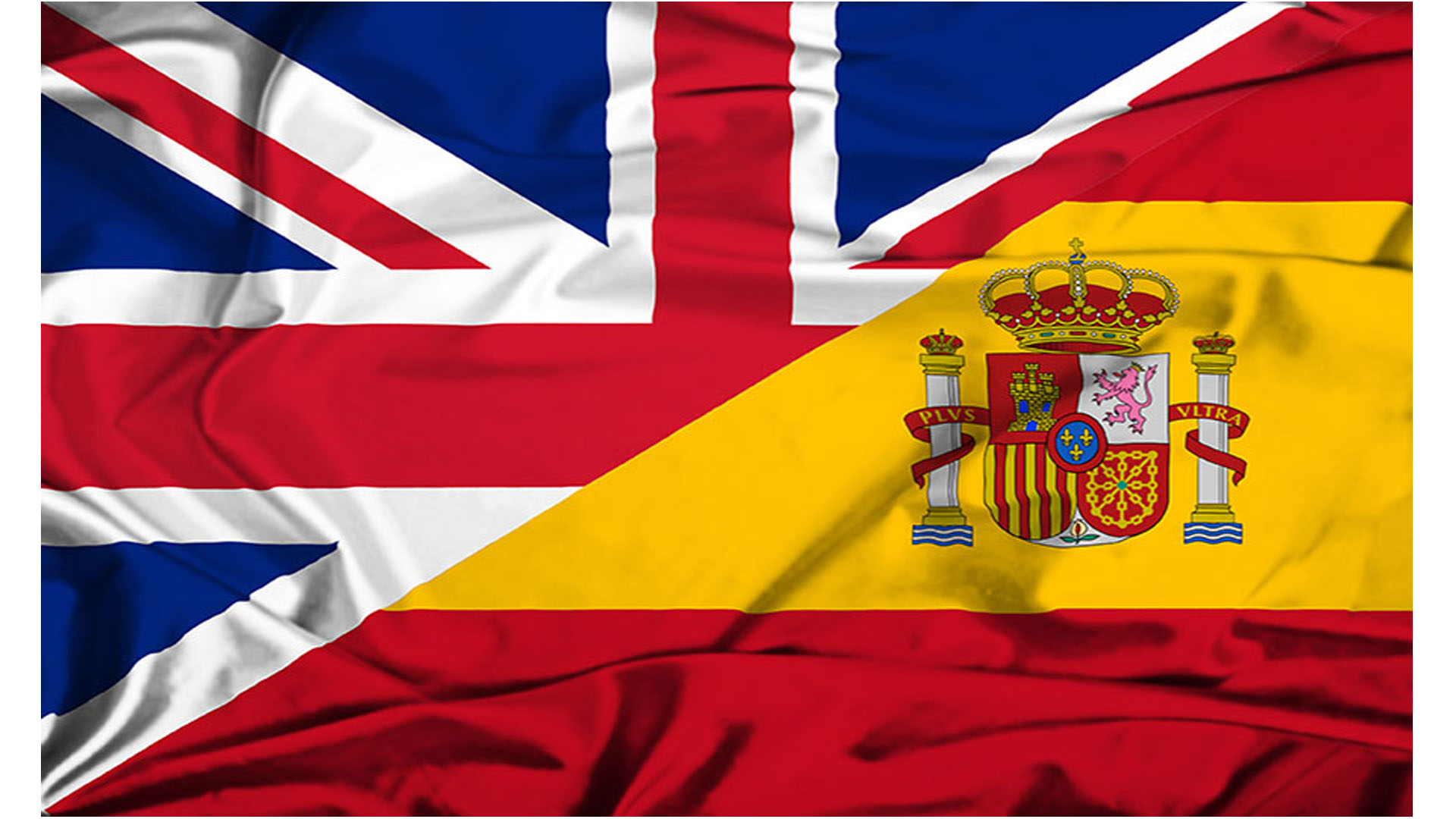 İspaniya və Böyük Britaniya Gibraltar üzrə vergi müqaviləsi imzalayıblar