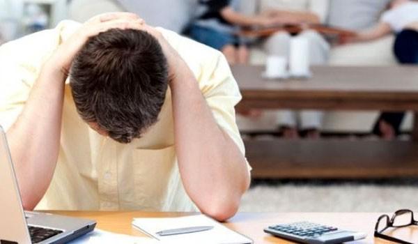 Gürcüstanda işsizlik 12,8% təşkil edir
