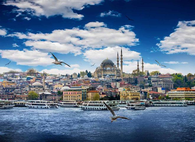 Türkiyənin ən böyük şirkəti hansıdır?