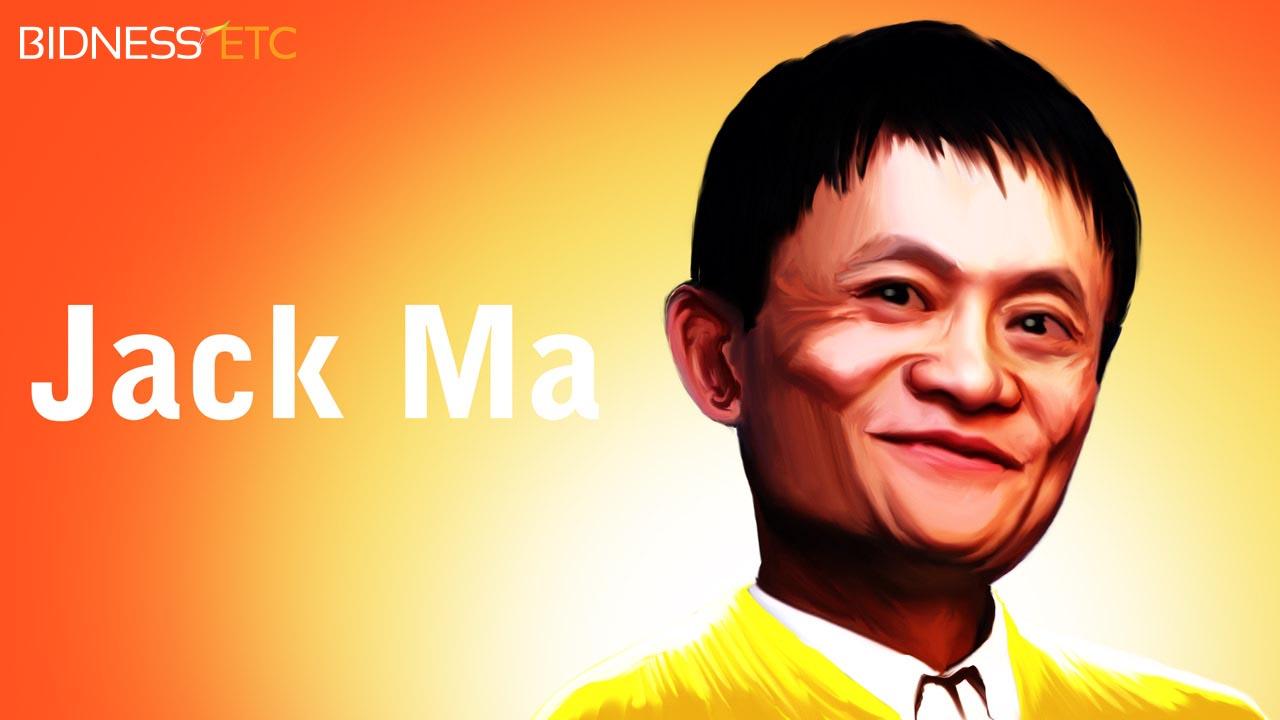 Çinin ən varlı adamından 10 sitat