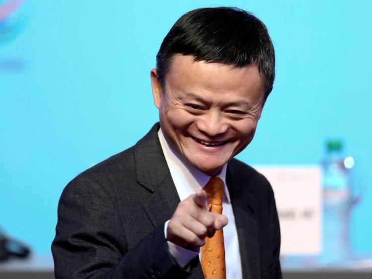 Jack Ma bu gün vəzifəsini tərk edir