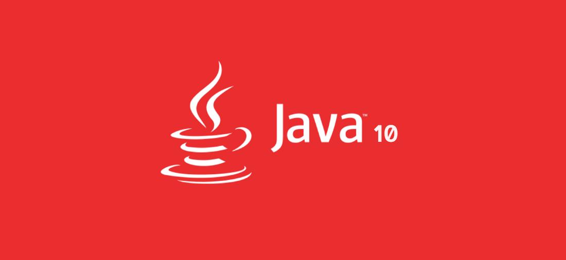Java-nı nə üçün indi öyrənmək lazımdır?
