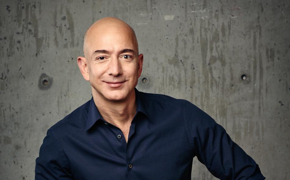 Dünyanın ən varlı insanlarından biri Ceff Bezosdan nələri öyrənə bilərik?