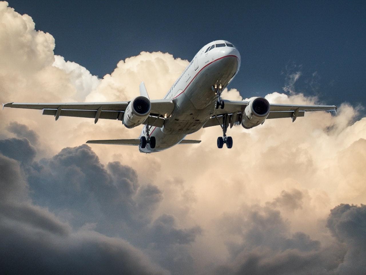 Стало известно, куда чаще всего летают азербайджанцы